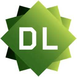Literature Review: e-Leadership - regentedu